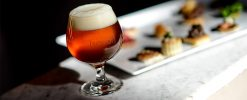 savor-breweries-new-940×380