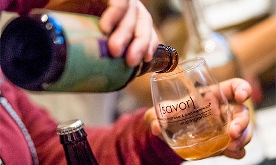 savor20-brewery-list-stats