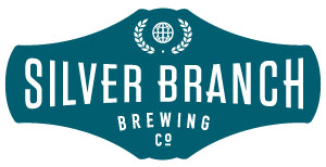 Silver Branch Brewing Co.