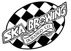 Ska Brewing Co.