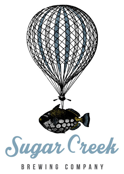 Sugar Creek Brewing Co.