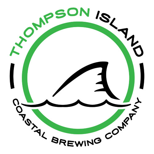 Thompson Island Brewing Company