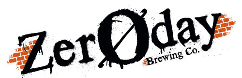 Zeroday Brewing Company