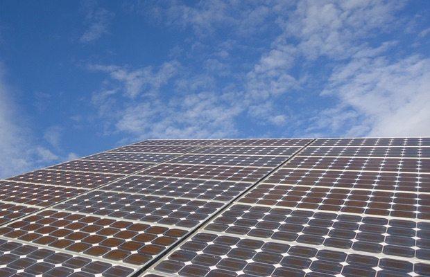 going-solar-620x400
