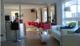 Andrew Clifford Hairdressing gallery image 1