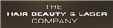 The Hair, Beauty & Laser Company