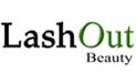 Lash Out Beauty