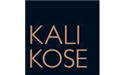 Kalikose Hair Design