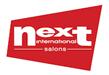 Next International