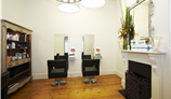 Penny Lane House Of Hair gallery image 4