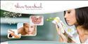Skin Scentual Skin & Beauty Clinic