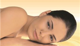 The Gap Harmony Beauty And Day Spa gallery image 3