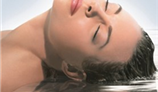 The Gap Harmony Beauty And Day Spa gallery image 4