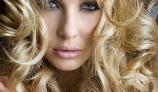 M Hair Design & Extension Centre Ltd gallery image 1