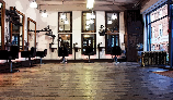 M Hair Design & Extension Centre Ltd gallery image 2