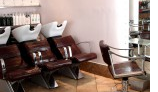 Jrs Hairdressing gallery image 1