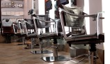 Jrs Hairdressing gallery image 2