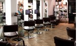 Jrs Hairdressing gallery image 3
