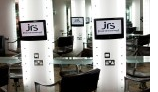 Jrs Hairdressing gallery image 4