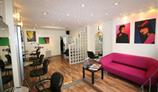 Joe & Co Hairdressing gallery image 1