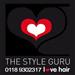 The Style Guru