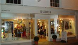 Kudos gallery image 1