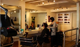 The Hair Studio gallery image 1