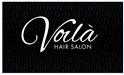 Voila Hair Salon