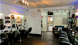Union Hairdressing gallery image 1