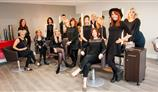Lara Boot Hairdressing gallery image 7