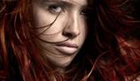 Hair Organics gallery image 3