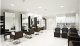 HOB Salons gallery image 2