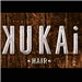 Kukai Hair and Beauty