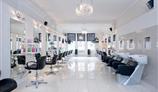 E'van Hair gallery image 1