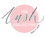 The lush Collective hair + skin