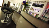 Cocoon Hair & Beauty gallery image 3