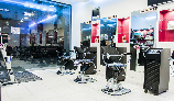 Hiikuss Hair Salon gallery image 4