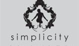 Simplicity gallery image 3