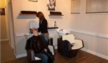 Lee Matthews Hair Studio gallery image 3