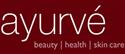 Ayurve Beauty & Wellness Day Spa