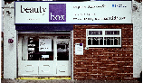 Beauty Box & The Hair Square gallery image 1