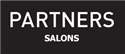 Partners Hair & Beauty Spa