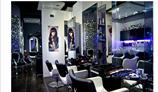 Michael John Hair Art Work Ltd gallery image 2