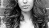 Gina Ballerini Hair And Beauty gallery image 1