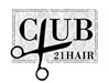 Club 21