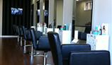 Poschmann Hair gallery image 1