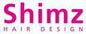 Shimz Hair Design