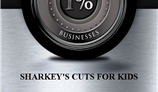 Sharkey's Cuts for Kids gallery image 1