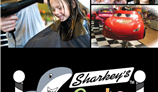 Sharkey's Cuts for Kids gallery image 2