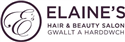 Elaine's Hair And Beauty Salon
